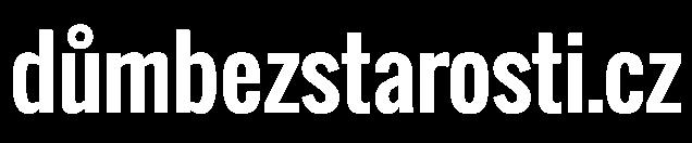 dumbezstarosti.cz